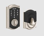 schlage-security